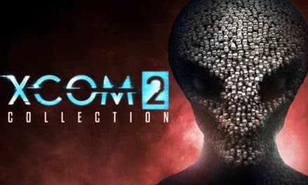 XCOM 2 Collection Cheats and Tips