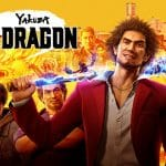 Yakuza Like A Dragon Trophies
