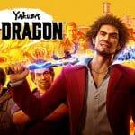 Yakuza Like A Dragon Trophies