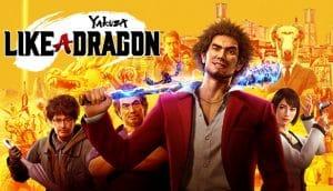 Yakuza: Like a Dragon Cheats and Tips