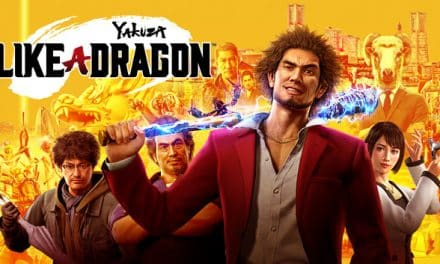 Yakuza: Like a Dragon Cheats and Tips