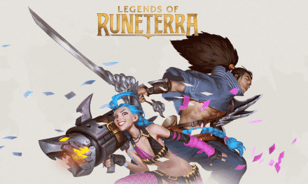 Legends of Runeterra Cheats and Tips