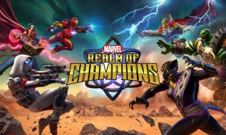 MARVEL Realm of Champions Cheats and Tips