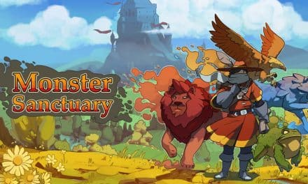 Monster Sanctuary Cheats and Tips