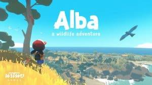 Alba: A Wildlife Adventure Cheats and Tips