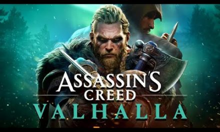 Assassin's Creed: Valhalla Trophies
