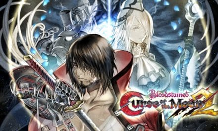 Bloodstained: Curse Of The Moon 2 Cheats and Trophies