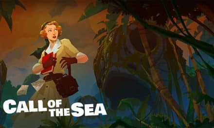 Call Of The Sea Cheats and Tips