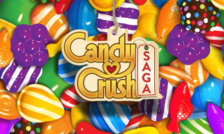 Candy Crush Saga Cheats and Tips