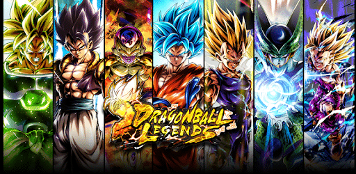 Dragon Ball Legends Cheats and Tips