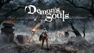 Demon's Souls Cheats and Tips