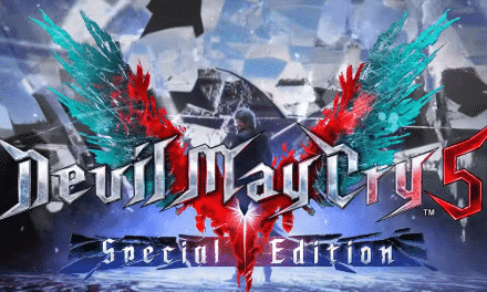 Devil May Cry 5 Special Edition Cheats and Tips