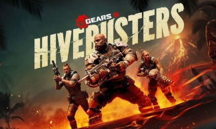 Gears 5: Hivebusters Cheats and Tips