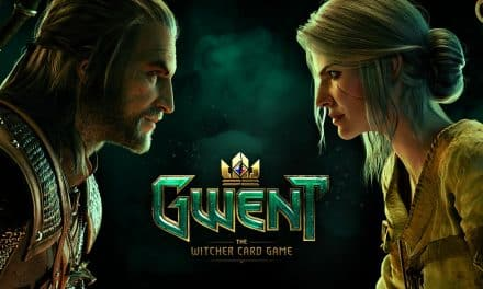 Gwent: The Witcher Card Game Cheats and Tips
