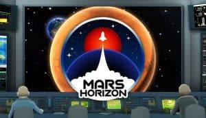 Mars Horizon Cheats and Tips