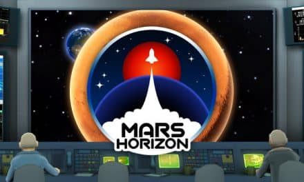 Mars Horizon Cheats and Tips