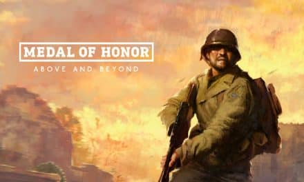 Medal of Honor: Above and Beyond Cheats and Tips