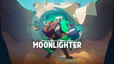 Moonlighter Cheats and Tips