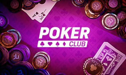 Poker Club Cheats and Tips