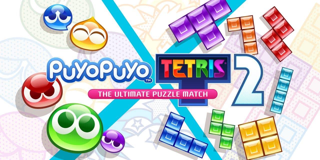 Puyo Puyo Tetris 2 Cheats and Tips