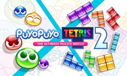 Puyo Puyo Tetris 2 Cheats and Tips