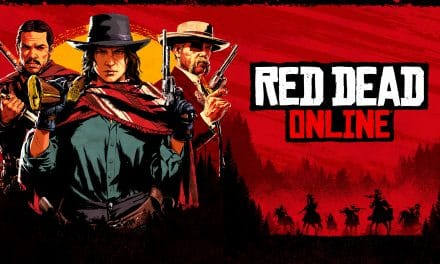 Red Dead Online Cheats and Tips