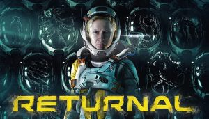 Returnal Trailer