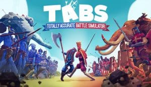 Totally Accurate Battle Simulator Cheats and Tips