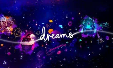Dreams Cheats and Tips