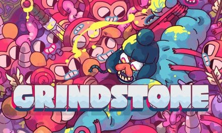 Grindstone Cheats and Tips