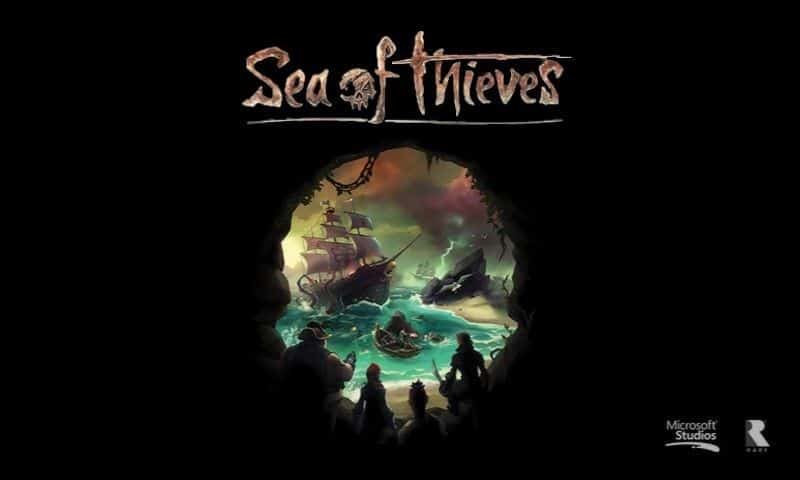 Sea of Thieves Cheats and Tips