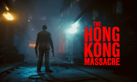 The Hong Kong Massacre Cheats and Tips
