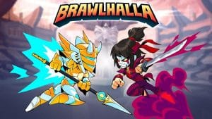 Brawlhalla Cheats and Tips