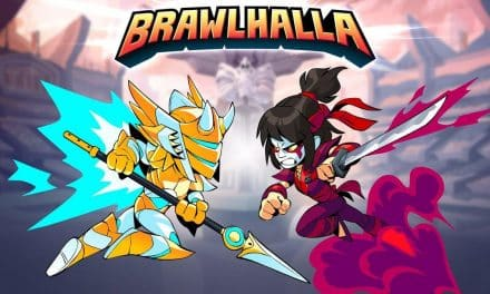 Brawlhalla Cheats and Tips