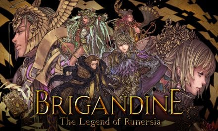 Brigandine The Legend of Runersia Cheats and Tips