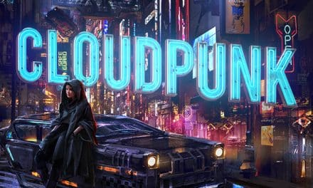 Cloudpunk Cheats and Tips