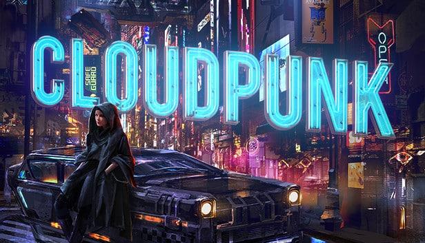 Cloudpunk Cheats and Tips