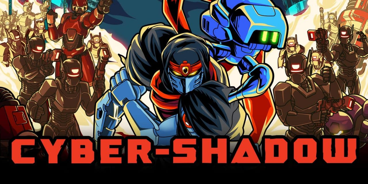 Cyber Shadow Cheats and Tips