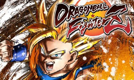 Dragon Ball FighterZ Cheats and Tips