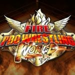 Fire Pro Wrestling World Cheats and Tips