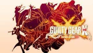Guilty Gear Xrd REVELATOR Cheats and Tips