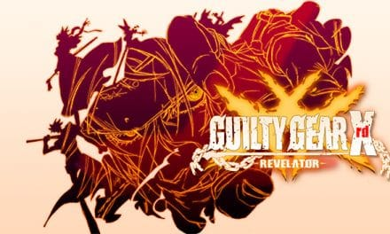 Guilty Gear Xrd REVELATOR Cheats and Tips