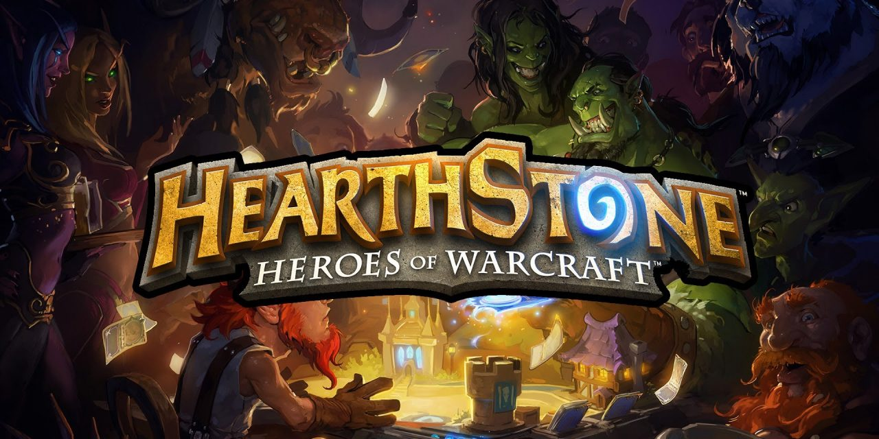 Hearthstone Cheats and Tips