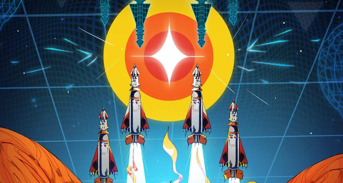 Missile Command: Recharged Cheats and Tips