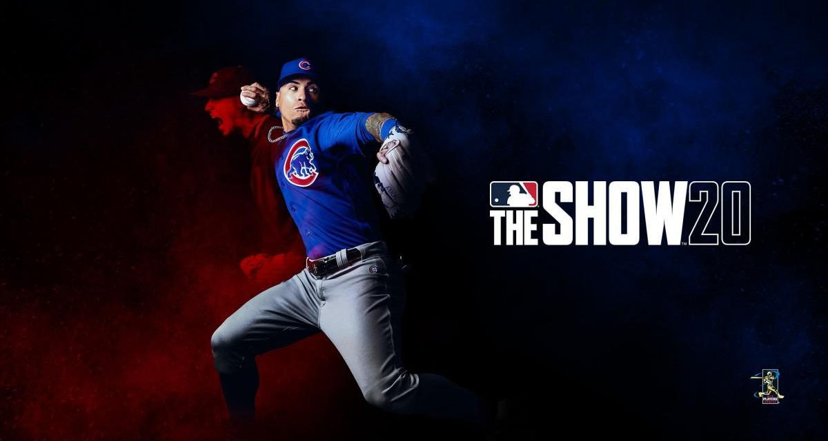 MLB The Show 20 Cheats and Tips