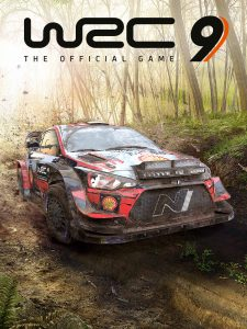WRC 9 Cheats and Tips