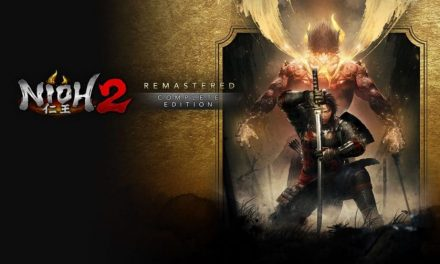 Nioh 2 Remastered: The Complete Edition Cheats