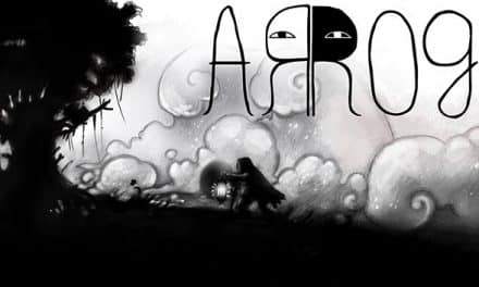 Arrog Cheats and Tips