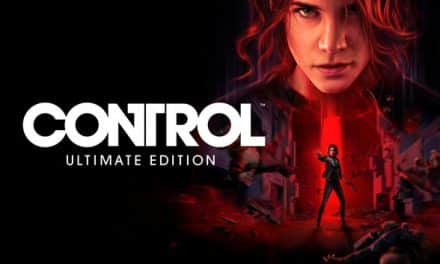 Control Ultimate Edition Cheats and Tips