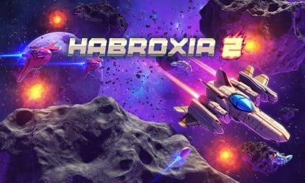 Habroxia 2 Cheats and Tips